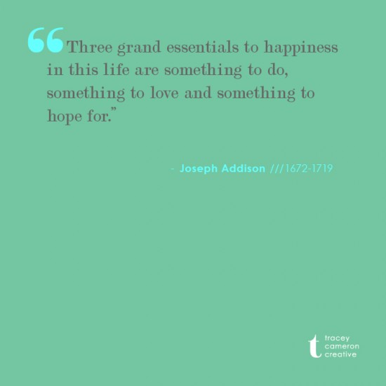 quotes-Joseph-Addison-Dec14
