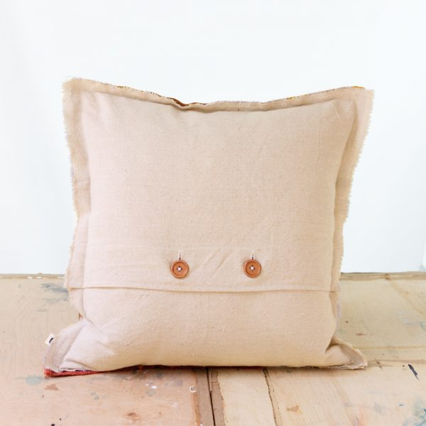 art-pillow-back-sq