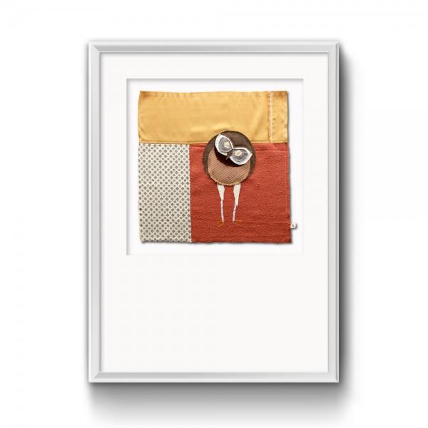 bo-framed