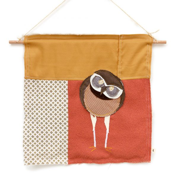 burrowing-owl-wall-hanging