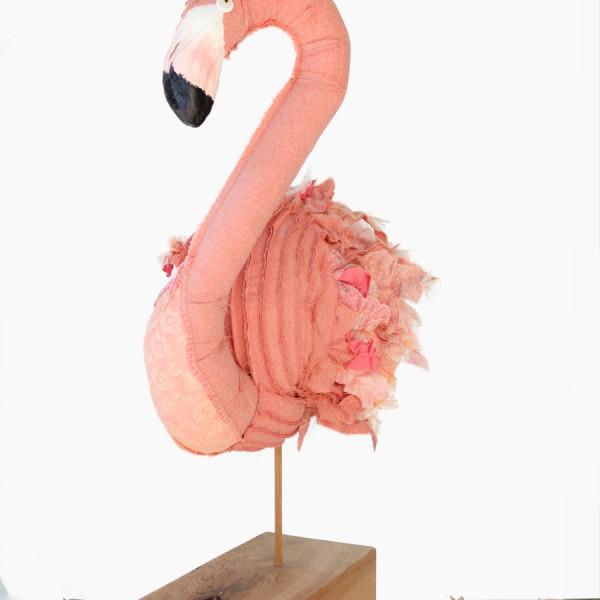 flamingo-front