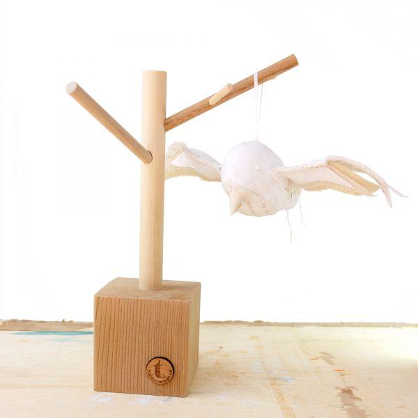 hanging-bird-0101