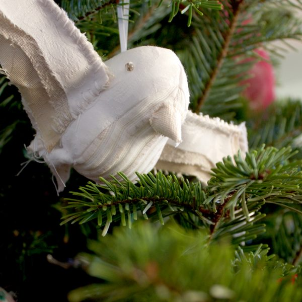 hanging-bird-orament