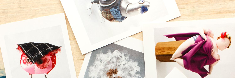 postcard-prints-1